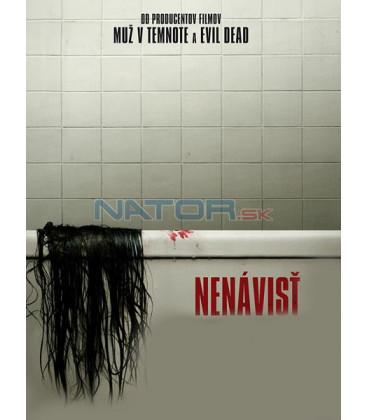 Nenávist 2020 (The Grudge) DVD