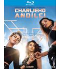 Charlieho andílci 2019 (Charlies Angels) Blu-ray