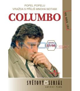 Columbo 65/66