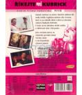 Říkejte mi Kubrick 2005 ( Colour Me Kubrick: A True...ish Story) DVD