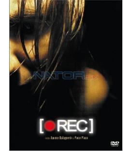 Rec (Rec)