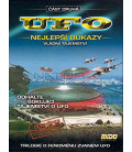 UFO - nejlepší důkazy DVD