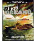 Tygři oceánů 2.DVD