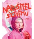 Narušiteľ systému 2019 (Systemsprenger) DVD