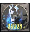 Dagon (Dagon) DVD BALENIE V OBÁLKE Z FOLIE PRIEHĽADNÁ)
