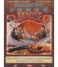 Poslední dny Jesse Jamese (The Last Days of Frank and Jesse James) DVD