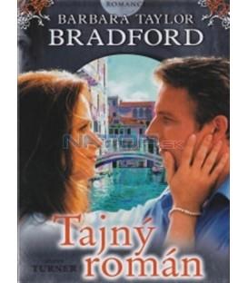 Tajný román (A Secret Affair) DVD