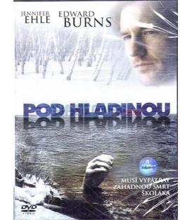 Pod Hladinou (The River King)