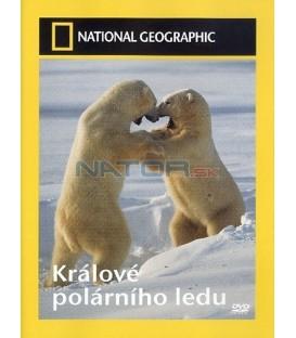 Králové polárního ledu (Masters of the Arctic Ice)