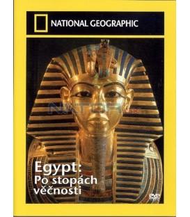 Egypt: Po stopách věčnosti (Egypt: Quest for Eternity)