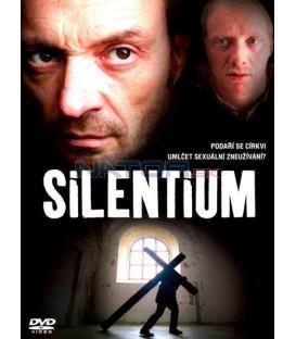 Silentium (Silentium)