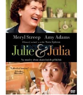 Julie a Julia (Julie & Julia)