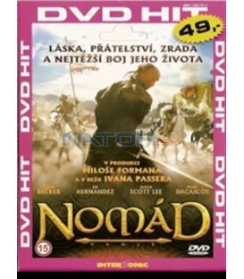 Nomád (Nomad)