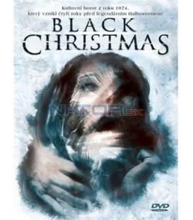 Black Christmas/Čierne Vianoce