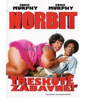 Norbit (Norbit)