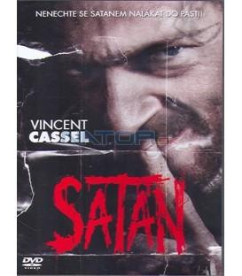 Satan(Sheitan, Le)