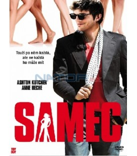 Samec (Spread)