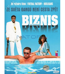 Biznis (The Business)