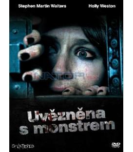 Uvězněna s monstrem(Splintered )