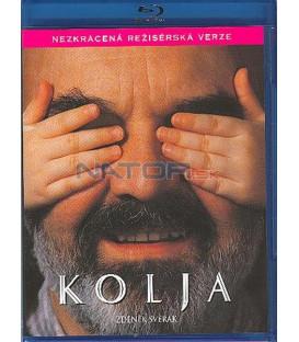Kolja-( Blu-ray)