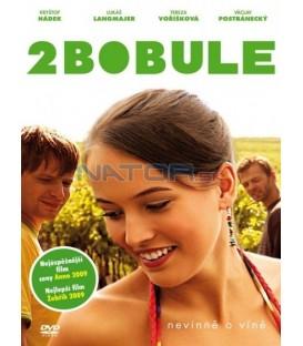 2Bobule