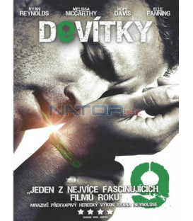 Devítky (Nines, The) DVD