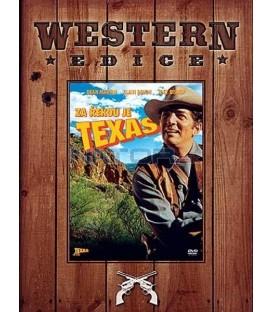 Za řekou je Texas (Texas Across the River)