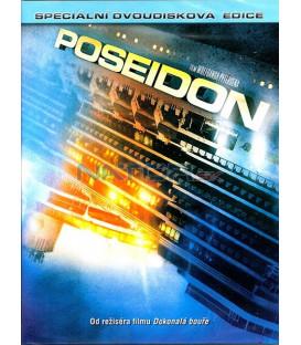 Poseidon (Poseidon)