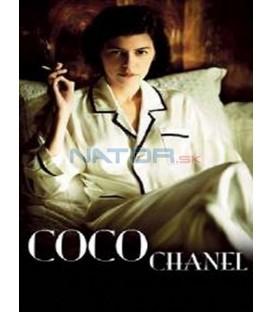 Coco Chanel(Coco Chanel)