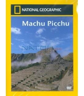 Machu Picchu  (Machu Picchu)
