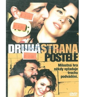 Druhá strana postele(Other Side of the Bed, The)