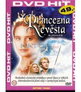Princezná Nevesta (The Princess Bride)