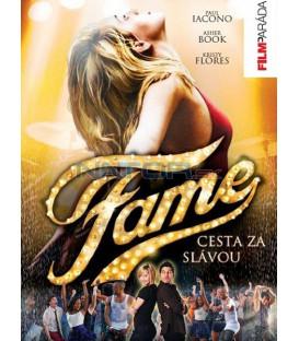 Fame - cesta za slávo (Fame) DVD
