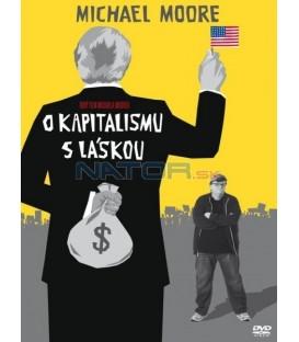 O kapitalismu s láskou (Capitalism: A Love Story)