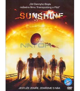 Sunshine (Sunshine)