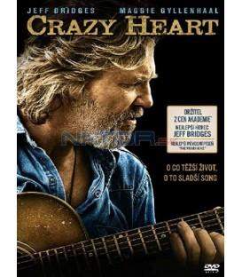Crazy Heart (Crazy Heart)