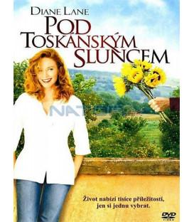 Pod toskánským sluncem(Under the Tuscan Sun)