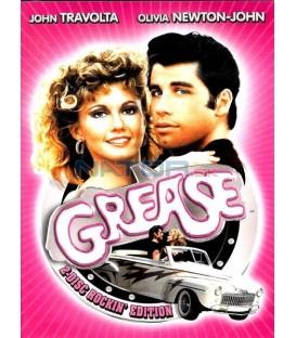 Pomáda SE (Grease)