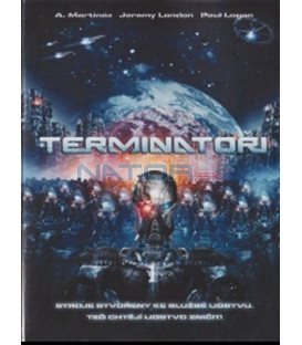 Terminátoři (Terminators)
