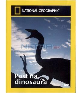 Past na dinosaura (Dino Deathtrap)