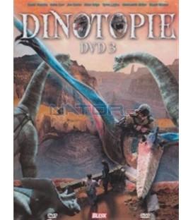 Dinotopie - DVD 3