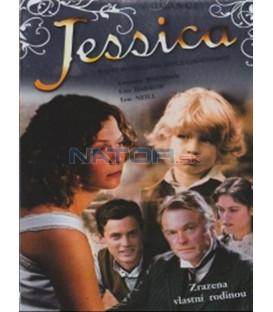 Jessica DVD