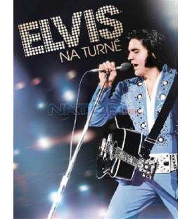 Elvis na turné (Elvis On Tour)