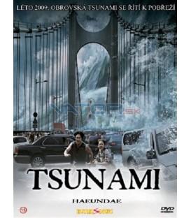 Tsunami (Heaundae)