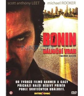 Bonin (Frreway killer) DVD
