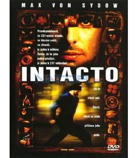 Intacto(Intacto)
