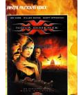 XXX Nová Dimenze (XXX: State of the Union) DVD