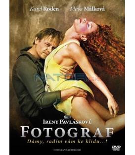 Fotograf  DVD