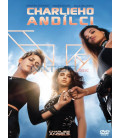 Charlieho andílci 2019 (Charlies Angels) DVD (SK OBAL)