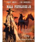 Malá pistolnice Jo DVD